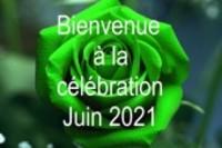 COMMeMORATION MENSUELLE Des deces de juin 2020  2021 avis de deces  NecroCanada