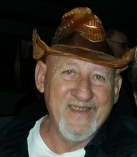 David Millyard - Chatham Celebration Centre  June 16 2021 avis de deces  NecroCanada