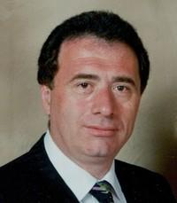 Giovanni Venneri  Tuesday June 15th 2021 avis de deces  NecroCanada