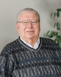 Lester Bauman  June 5 2021 avis de deces  NecroCanada