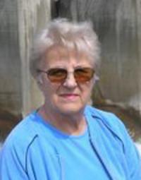 Mary Anne Kolesar  June 3 1929  June 15 2021 (age 92) avis de deces  NecroCanada