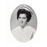 Helen Margaret Lawlor  2021 avis de deces  NecroCanada