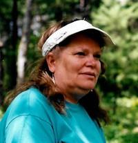 Judy Ann ERRETT  July 13 1944  June 16 2021 (age 76) avis de deces  NecroCanada