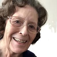 Marie Eileen McCracken  June 11th 2021 avis de deces  NecroCanada