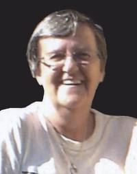 Mme Sylvie Frechette  2021 avis de deces  NecroCanada
