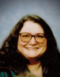 Monica Linda Kropinak Primrose  August 4 1951  June 14 2021 (age 69) avis de deces  NecroCanada