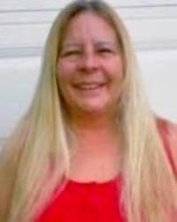 Patricia Watson  June 14 2021 avis de deces  NecroCanada