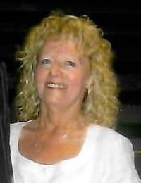 Vanessa Germaine HUTCHINSON  January 23 1963  June 16 2021 (age 58) avis de deces  NecroCanada