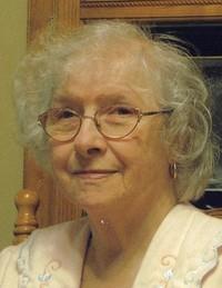 Susan Violet McCracken  March 11 1928  June 18 2021 (age 93) avis de deces  NecroCanada