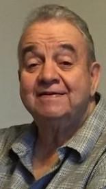 GUILLOT Laurent Larry  1943  2021 avis de deces  NecroCanada
