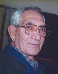 Jim Bagley  September 25 1938  June 18 2021 (age 82) avis de deces  NecroCanada