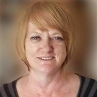Leona Williams  2021 avis de deces  NecroCanada