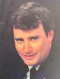 Michael Edward Burgess  December 6 1946  June 18 2021 (age 74) avis de deces  NecroCanada