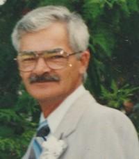 Albert Bert Joseph Leblanc  Friday June 18th 2021 avis de deces  NecroCanada