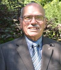 Bernard Raymond Cassidy  Saturday June 19th 2021 avis de deces  NecroCanada