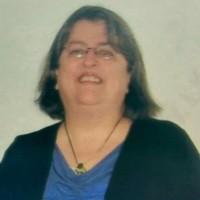 Elizabeth Louise Mouland  February 19 1952  June 17 2021 avis de deces  NecroCanada