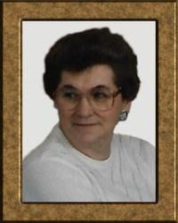 Jeannine Gagnon