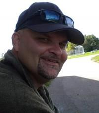 Jeffrey Robert Morrison  Friday June 11th 2021 avis de deces  NecroCanada