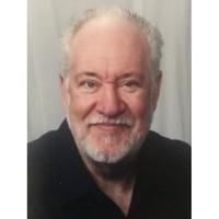 Jerry Bishop Davis  April 13 1941  June 20 2021 avis de deces  NecroCanada