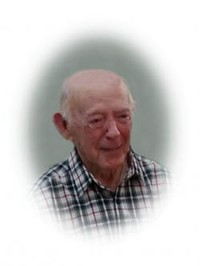 John Daniel Nicholson  19312021 avis de deces  NecroCanada