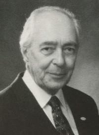 Roger Bernier  19352021  Décédé(e) le 8 juin 2021 L'Islet (SaintEugène). avis de deces  NecroCanada