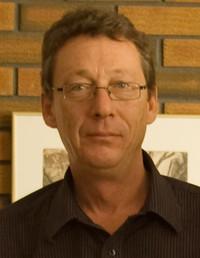 Andrew Morison Low  October 16 1961  June 16 2021 (age 59) avis de deces  NecroCanada