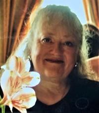 Bernice Marlene Dionne avis de deces  NecroCanada
