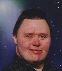 David Edward Windysh  Sunday June 20th 2021 avis de deces  NecroCanada