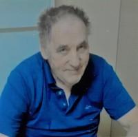 Harvey Stewart Pockett  June 17 1944  June 11 2021 (age 76) avis de deces  NecroCanada