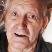 Jacky Calvet  24 août 1942  16 juin 2021 avis de deces  NecroCanada