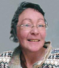 Pauline Claus  Sunday June 20th 2021 avis de deces  NecroCanada