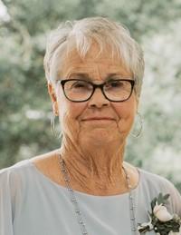 Peggy Dase  December 15 1943  June 17 2021 (age 77) avis de deces  NecroCanada