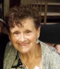 Shirley Mae Vaughan Shelley  Saturday June 19th 2021 avis de deces  NecroCanada