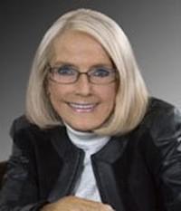 Barbara Kathleen Olsen  2021 avis de deces  NecroCanada
