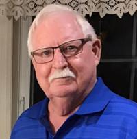 Barry Joe Williams  Sunday June 20th 2021 avis de deces  NecroCanada