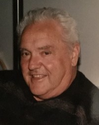 Bruce Eric Moffitt  December 13 1937  June 22 2021 (age 83) avis de deces  NecroCanada