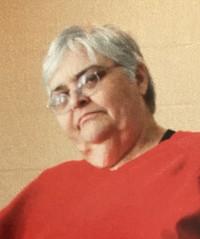 Elizabeth Barbara Falconer Smith  June 18 2021 avis de deces  NecroCanada