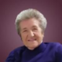 Maria Sittaro  September 05 1937  September 17 2020 avis de deces  NecroCanada