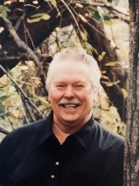 Ray Mark Madill  July 28 1938  June 17 2021 (age 82) avis de deces  NecroCanada