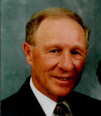 Roger Degarie  03 octobre 1931 – 21 juin 2021