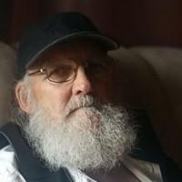 """CHRISTY Henry """"Hank Massy  June 27 1941 — June 12 2021 avis de deces  NecroCanada"""