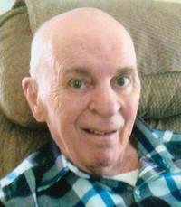 George Henery Sayer  Wednesday June 16th 2021 avis de deces  NecroCanada