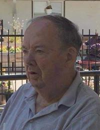 Jack Lee Boyd  September 26 1941  June 22 2021 (age 79) avis de deces  NecroCanada