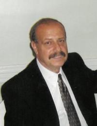 Manuel Almeida  19512021 avis de deces  NecroCanada