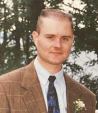 Michael Whelan  Monday May 24th 2021 avis de deces  NecroCanada