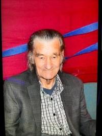 Silas Walter Ivany  19282021 avis de deces  NecroCanada