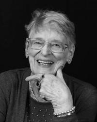 Simonne Lepine  July 19 1930 – June 21 2021  Age 90 avis de deces  NecroCanada