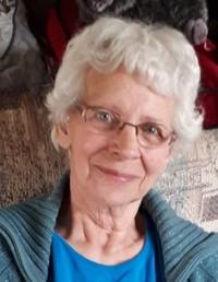Bertha Marie Riguidel  March 25 1936  June 24 2021 (age 85) avis de deces  NecroCanada