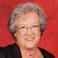 GROSS Marlene Mae  — avis de deces  NecroCanada