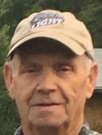 Gary F Trevors  2021 avis de deces  NecroCanada